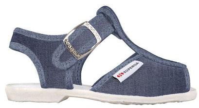 Superga Bambino Jeans