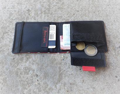 Geldbörse, Geldbeutel, portmonnaie,