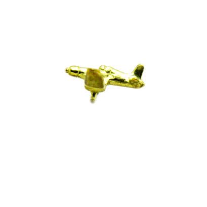 fighter:アメリカ海軍の戦闘機がモチーフcorsair(コルセア)とは海賊の意だそうで名前の由来も、羽の形も凄くカッコイイ★
