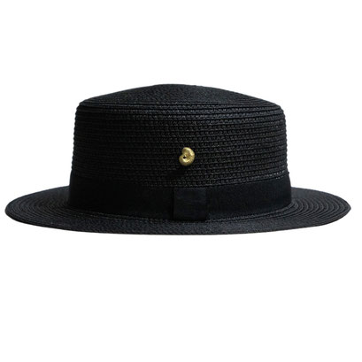 sheep どんな形の帽子にも似合います♪