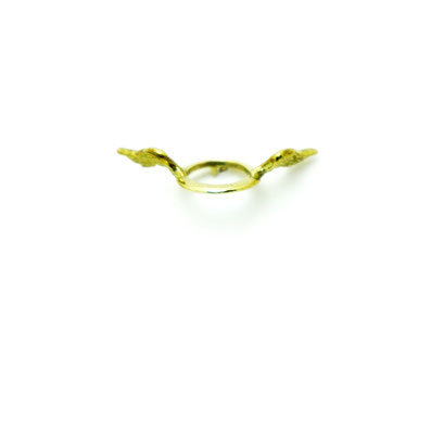 angel ring ¥3,700