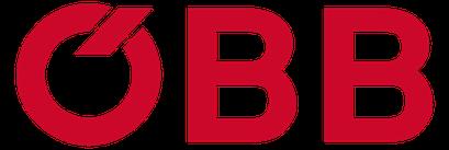 ÖBB - Einfach bahnfahren. Bei uns finden Sie alle Angebote rund um Bahnreisen - egal ob innerhalb von Österreich oder in Europa.