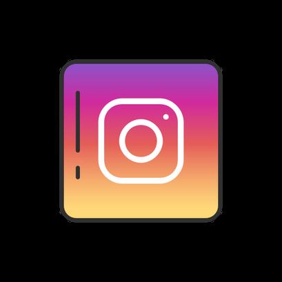 Instagram Ursula Berghofer