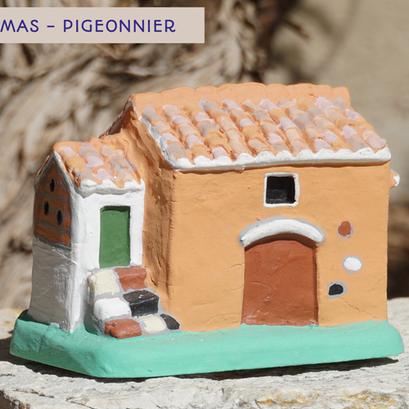 mas-pigeonnier