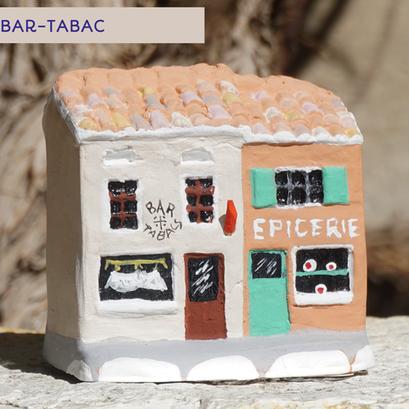 bar-tabac