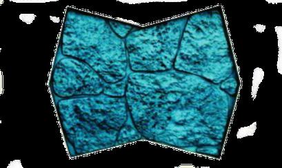 molde verticla