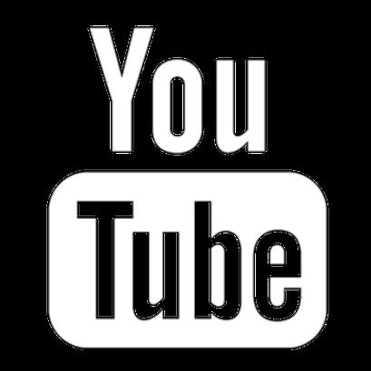 chaîne Youtube