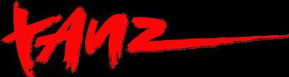 www.tanzvereinigung-schweiz.ch