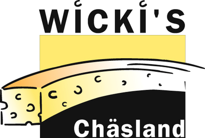http://www.wickis-chaesland.ch/