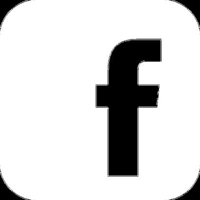 https://www.facebook.com/MuseeduTouquetParisPlage/