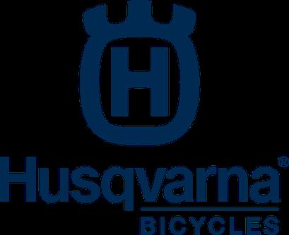 Husqvarna e-Bikes in Fuchstal