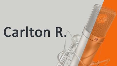 Carlton R.
