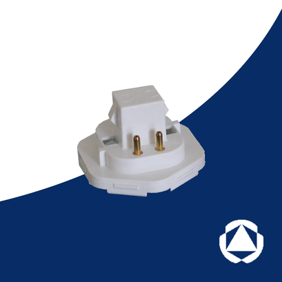 Weidner manufactures the right parts for your product. Our extensive range includes turned parts, injection molding and assemblies. Precision and production reliability with extensive experience and technical know-how to date.