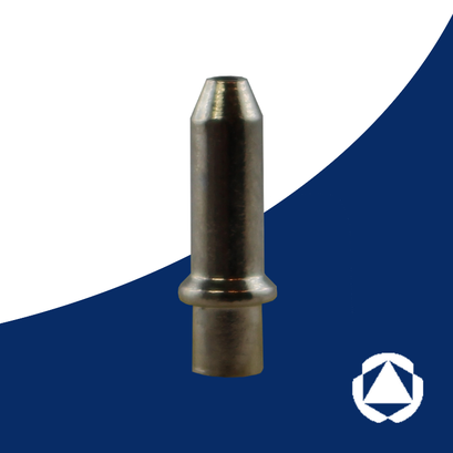 If you need turning parts for your products, then we understand ourselves as a powerful supplier for nickel pins and nickel plated. Convince yourself of our services and get your personal offer now!