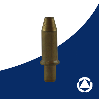 If you need turn parts for your products, then we understand ourselves as a powerful supplier for brass pins and stainless steal pins. Convince yourself of our services and get your personal offer now!