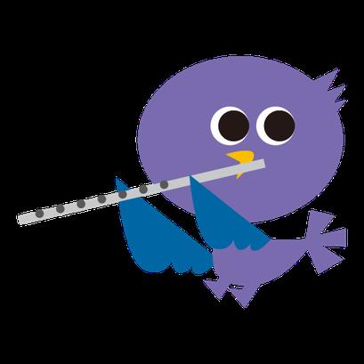#bird #小鳥