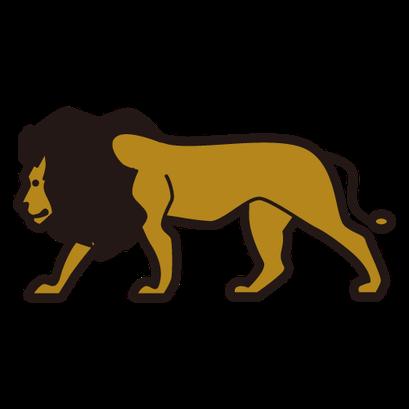 #lion #ライオン