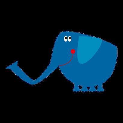 #elephant #象