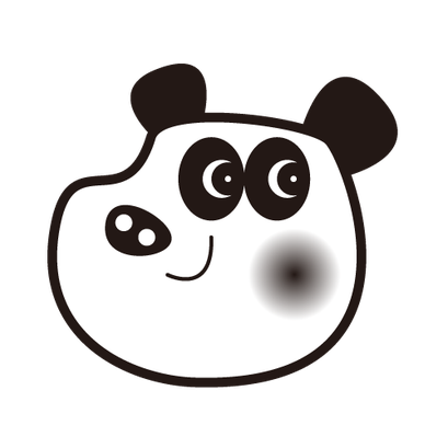 #panda #パンダ
