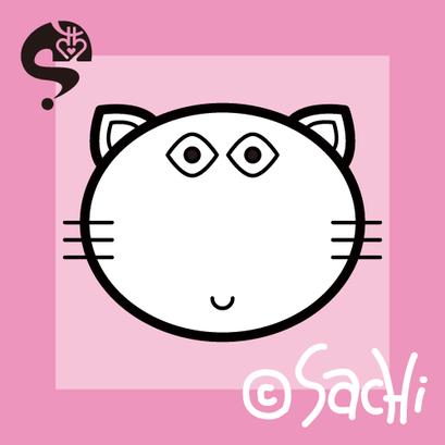 #cat #猫