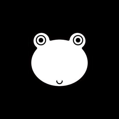 #frog #蛙 カエル