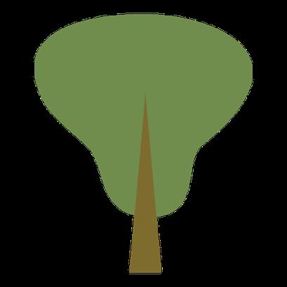 #tree #木