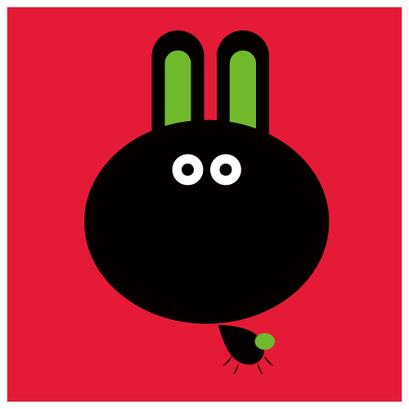 #rabbit #兎 うさぎ