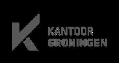 Kantoor Groningen
