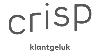 CRISP Klantgeluk