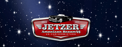 Ford Mustang fahren, US Car mieten, Oldtimer mieten, Hochzeit, Muscle Car mieten, Schweiz