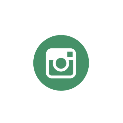 instagram, triohealthy
