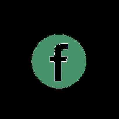 facebook, triohealthy