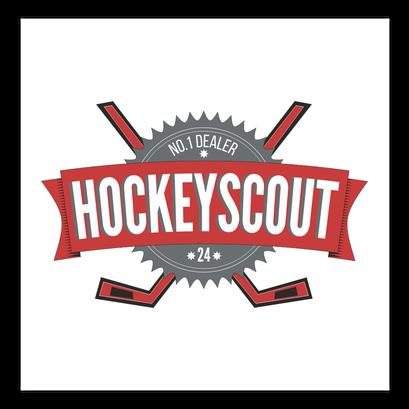 Hockeyscout 24