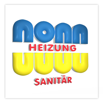 Christian Nonn Heizung/Sanitär