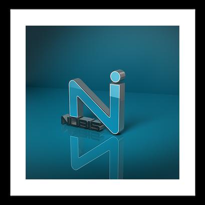 Nubis Limited