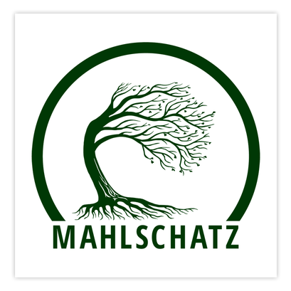 Mahlschatz Thüringer Schmuck