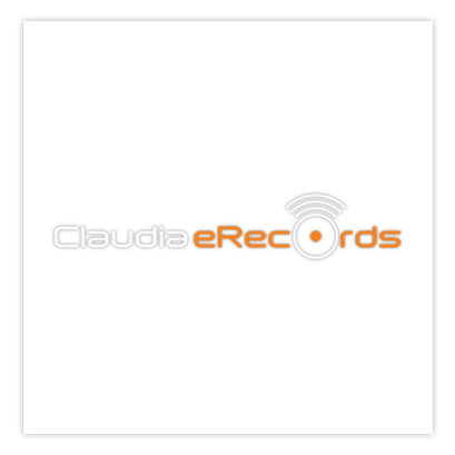 Clauda Records