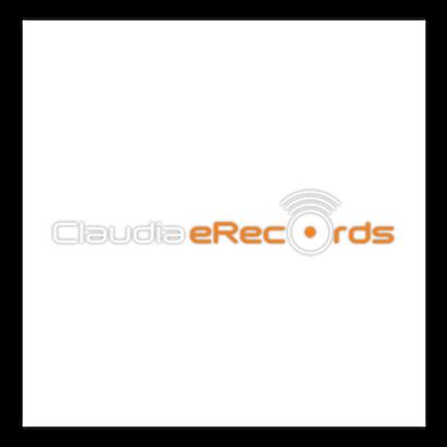 Clauda Records