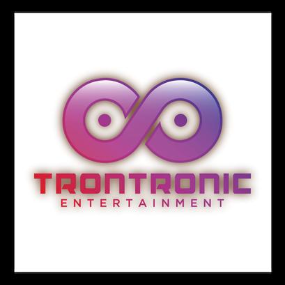 TronTronic