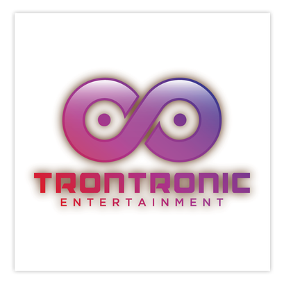 TronTronic