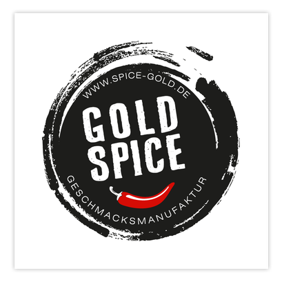 Gold Spice