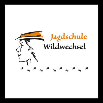 Jagdschule Wildwechsel