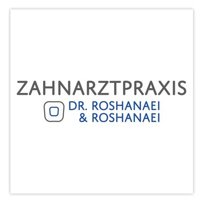 Zahnarztpraxis Roshanaei & Roshanaei