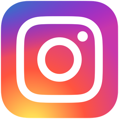 https://www.instagram.com/agenceevenidabtz/
