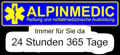 www.alpinmedic.ch