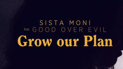 Grow our plan