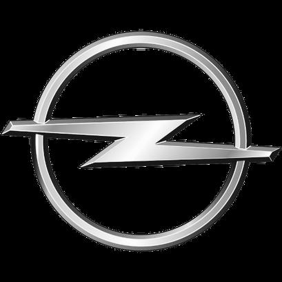 Opel H&R (deep) Gewindefahrwerke