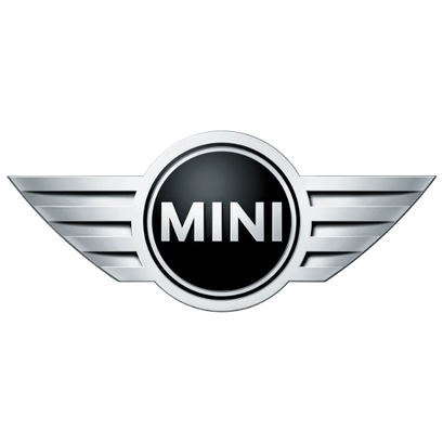 Mini H&R (deep) Gewindefahrwerke