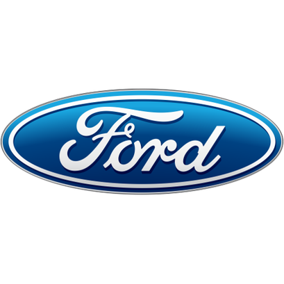 Ford C2B-Kits