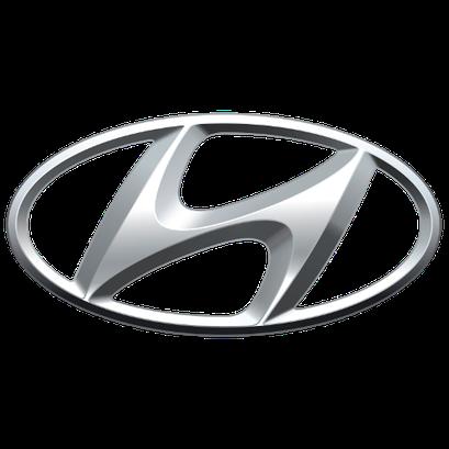 Hyundai Bilstien Performance Luftfahrwerke